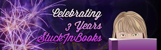 http://www.stuckinbooks.com/p/celebrating-3-years-stuck-in-books.html