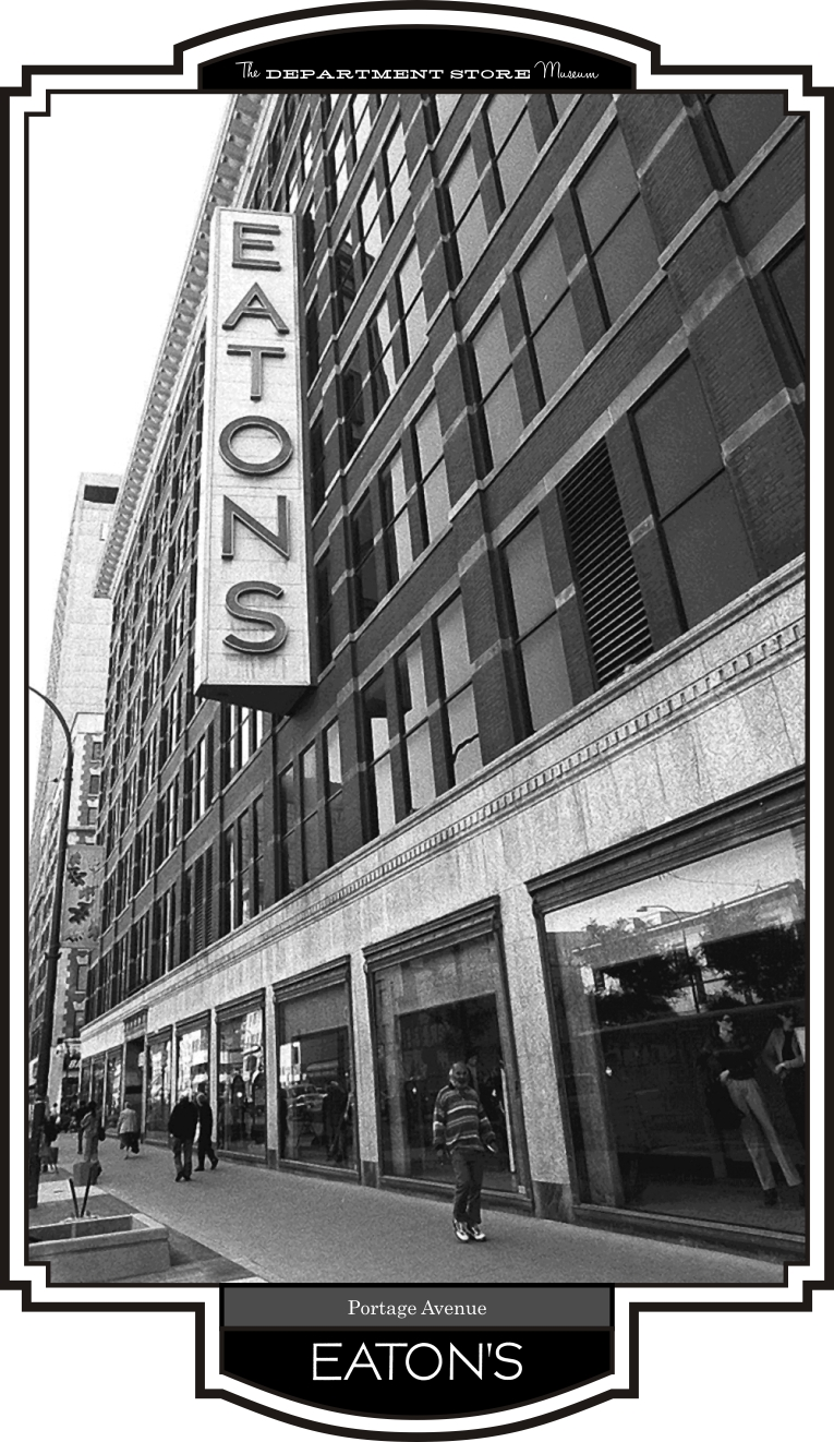 t eatons company ipo Sehen sie sich rick eatons vollständiges  which ipo'd in 1999 and then merged with netzero, inc in 2001 to form  a different kind of mobile ad company.