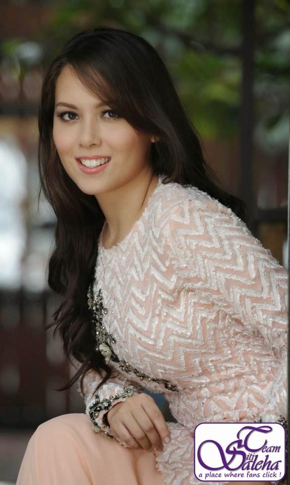 foto memek bugil artis malaysia hot asalbisa