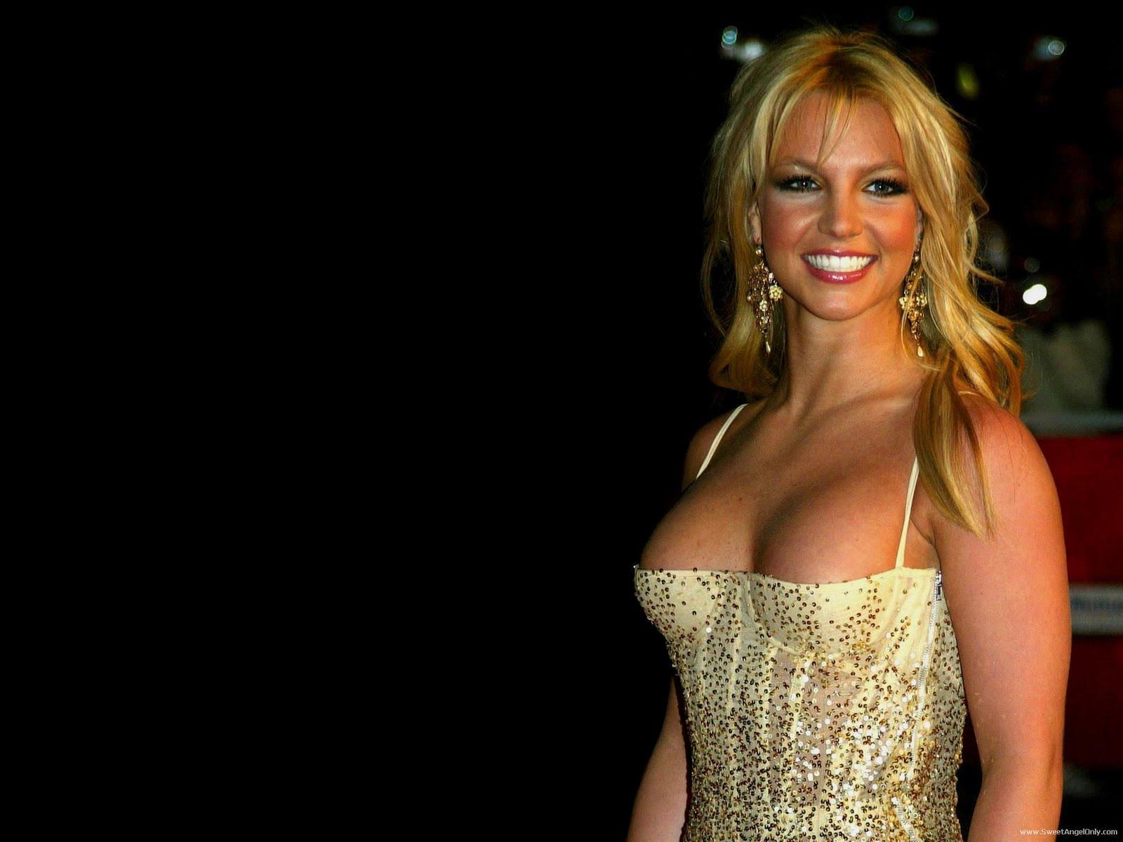 http://3.bp.blogspot.com/-IWw3qu45gAc/TtiTI8KhPyI/AAAAAAAABSc/1QFJf3tkEdg/s1600/hollywood_singer_britney_spears_wallpaper-1600x1200-08.jpg