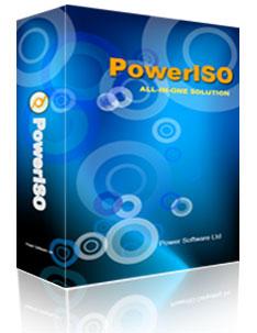 download perpres 70 2012 pdf