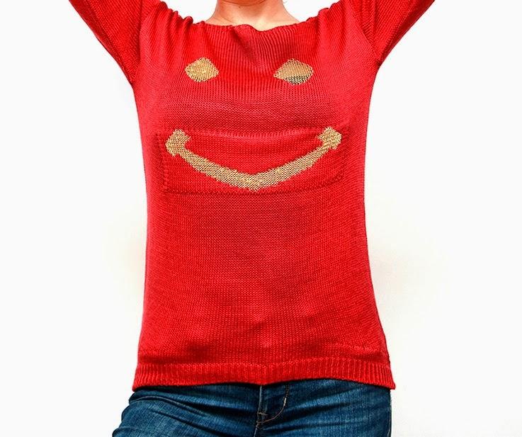 http://moda-re.blogspot.ro/search/label/pulovere