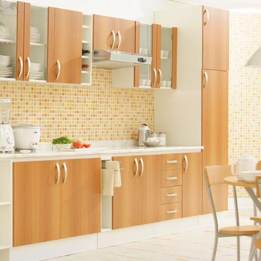 Hermoso ofertas muebles de cocina fotos oferta muebles de for Oferta muebles cocina