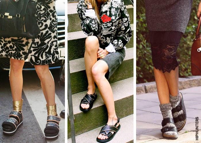 ugglyshoes, fashion, tendencia, prospectamoda, sapicablog.com