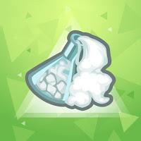 [Entrega]Regalos SimsSocial 8 de Agosto: Dry+Ice