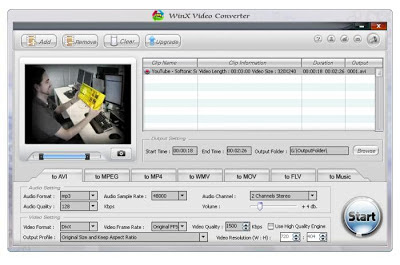 mobile converter download