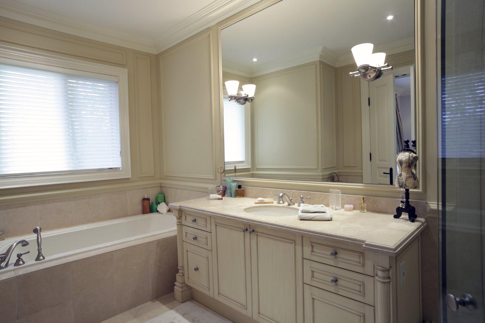 Re Bath Of Richmond Tips For Choosing A Bathroom Vanity