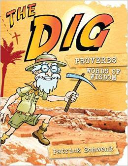 http://www.amazon.com/The-Dig-Proverbs-Kids/dp/1508503885/ref=pd_bxgy_14_img_z
