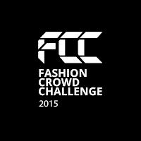 www.fashioncrowdchallenge.com