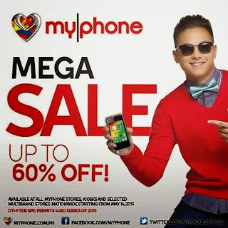 MyPhone Nationwide Sale - List and Prices! - Geeky Juan
