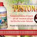 Pestisida Organik Pestona