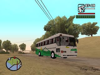 Se prohíbe extraer cualquier parte de este bus sin un permiso previo