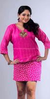 Malayalam, actress, kavya, madhavan, navel, show