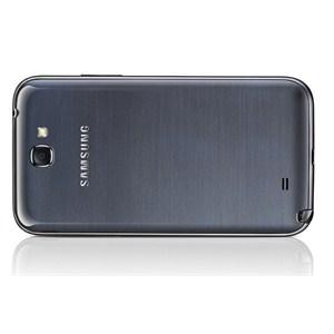 Samsung Galaxy Note 2 İnceleme