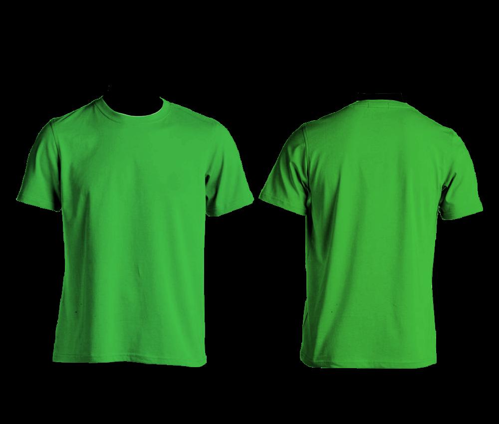 Toko Grosir Model Baju Batik Online Modern Terbaru