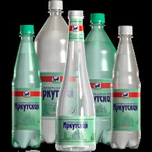 Минеральная вода Иркутская | ВКонтакте