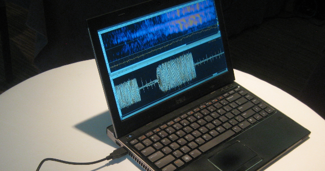 Evdn Darpa Funded Radio Hackrf Aims To Be A 300 Wireless