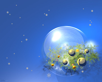 Business Christmas Cards Wallpapers