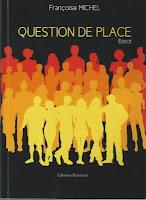 2ème blog sur mon livre en cliquant sur l'image. 2ème blog about my book by clicking on the picture