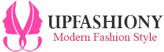 Upfashiony | Fashion Styles