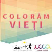 Coloram vieti