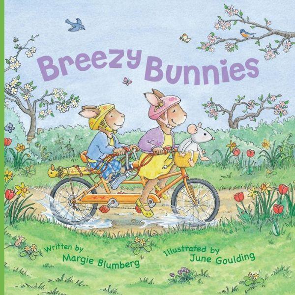 http://www.mbpublishing.com/breezy-bunnies.html