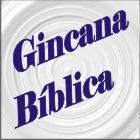 Gincana Bíblica EBD