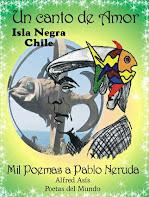 MIL POEMAS A NERUDA (2011)