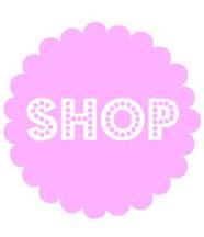 Tienda online artesanio
