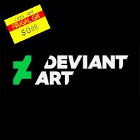 Free GM Resource: Deviant Art
