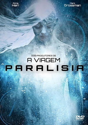 Paralisia Filmes Torrent Download completo