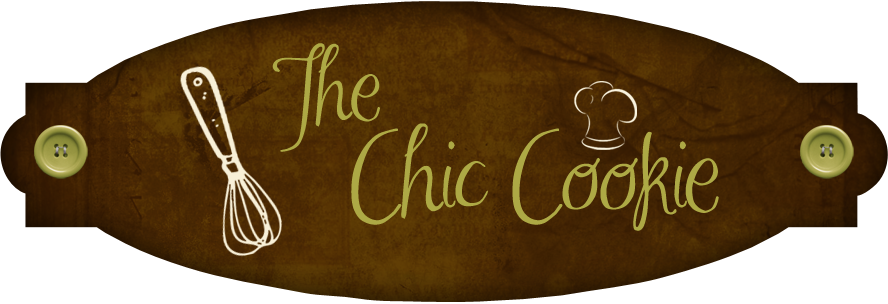 The Chic Cookie