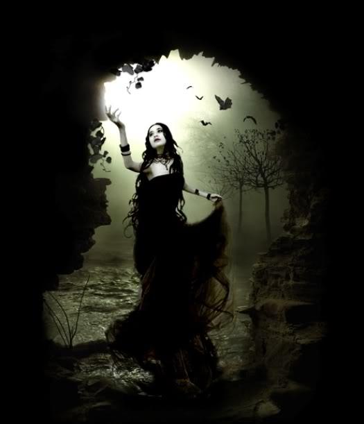 essays on vampire literature