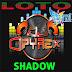 [Album] DJ LOTO Remix Vol 016 | Shadow Remix 2015
