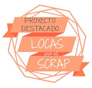 Proyecto Destacado!