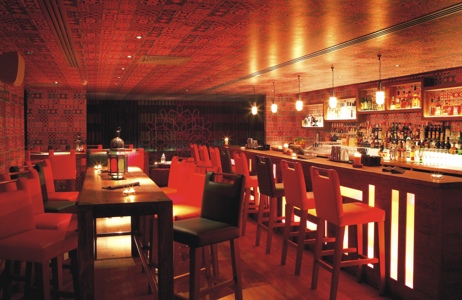 Basement Bar Ideas Diy Layout