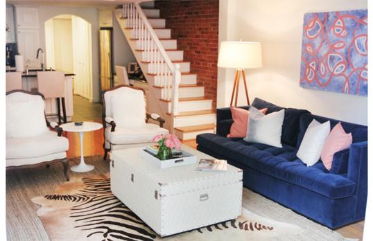 Already Sold Apartment  Years Ago In Deerfield Beach Fl