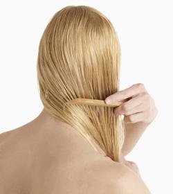 La vitamina в1 y su utilidad para los cabellos