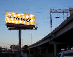 Duluth, MN Billboard Project