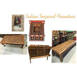 http://www.amazon.com/s/ref=nb_sb_noss?url=me%3DA1FLPADQPBV8TK&field-keywords=rustic+furniture+