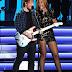 Beyoncé y Ed Sheeran cantaron 'Drunk in Love' en el Global Citizen Festival 2015