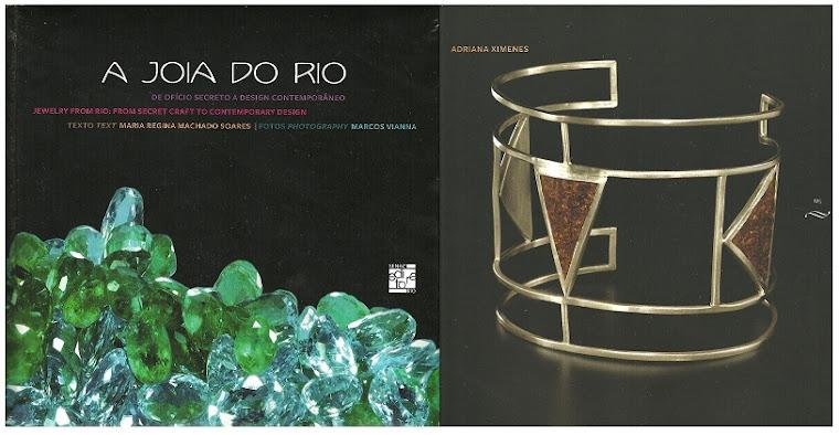 A JOIA DO RIO