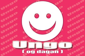 "FRIDAY NIGHT ""UNGO"" Runners"