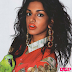 """Bring The Noize"", finalmente o primeiro single do novo álbum de M.I.A. é liberado!"
