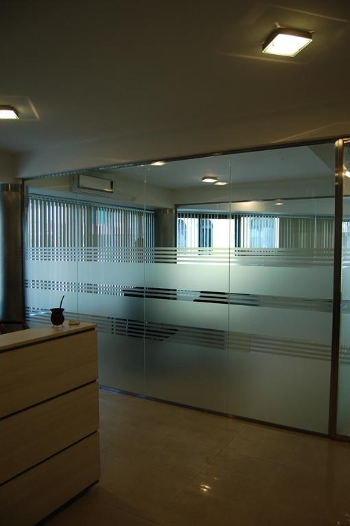 Arquitectura y decoracion decoracion estudio juridico - Arquitectura y decoracion ...