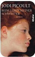 http://meine-buecherwelt.blogspot.de/2013/01/rezension-beim-leben-meiner-schwester.html