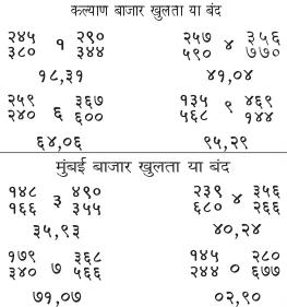 Download Free Satta Matka Tips Kalyan Matka Tips Wallpaper Images Free ...