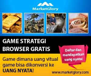 http://www.marketglory.com/strategygame/joban