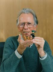Hans Beck (1929-2009)