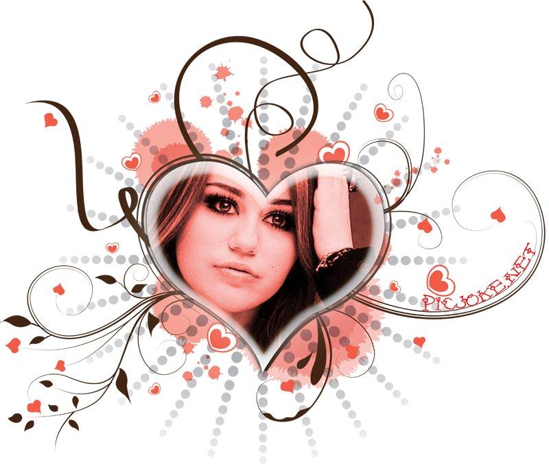 Como ya sabéis, San Valentín es hoy, el 14 de Febrero.